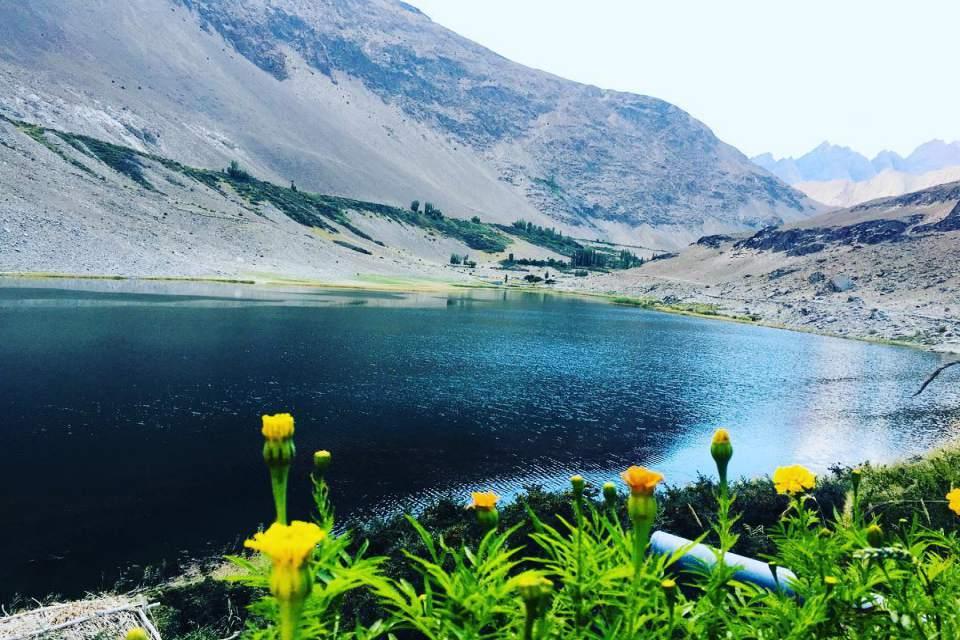 Hunza Beautiful Places to Visit 14