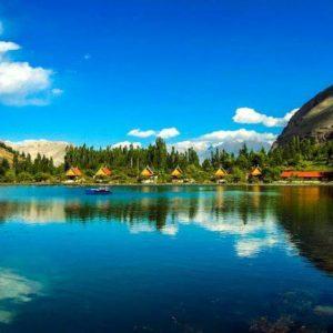 lower-kachura-lake_com