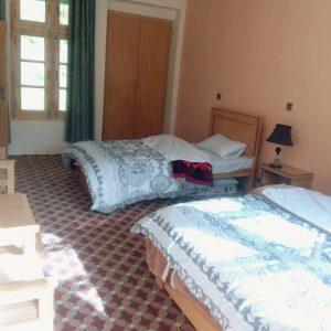 Borith In Hotel Hunza 7