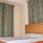 Borith Inn Hotel & Restaurant Family Twin Room Lake View