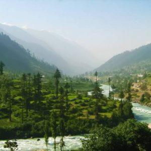Kalam-upper