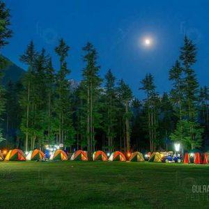 camping-kalam-gulraiz