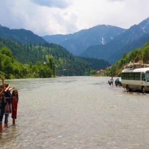 kalam-river
