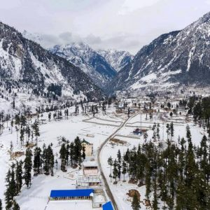 kalam-valley1