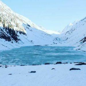 kundol-lake-salmanchuadry