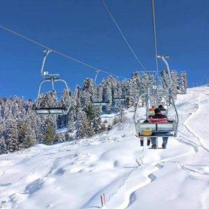 malam-jabba-skiing77
