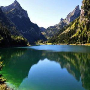 swat-lake