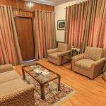 Shangrila Resort Hotel Skardu contact number