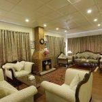 Shangrila Resort Hotel Skardu presedential suite rates
