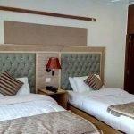 shangrila resorts price