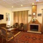 shangrila resorts price location