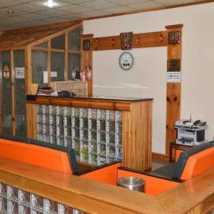 Hotel DeManchi Abbottabad 12