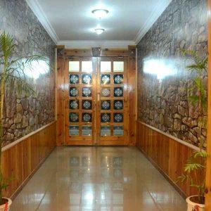 Hotel DeManchi Abbottabad 13