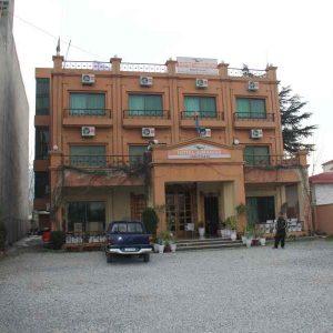 Hotel DeManchi Abbottabad 6