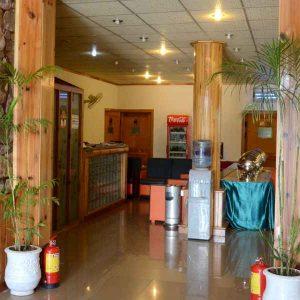 Hotel DeManchi Abbottabad 8