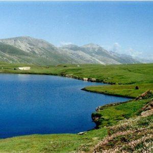 Siri Paye kaghan valley