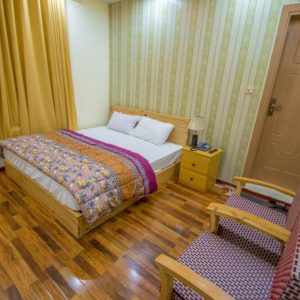 Himalaya Hotel Skardu (18)