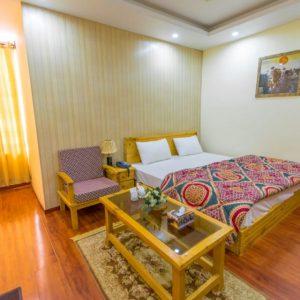 Himalaya Hotel Skardu (20)