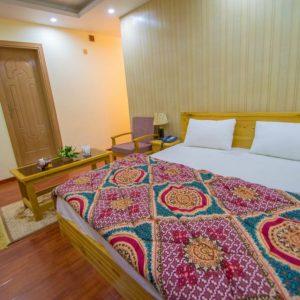 Himalaya Hotel Skardu (21)