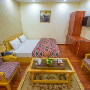 Himalaya Hotel Skardu (22)