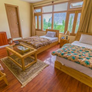 Himalaya Hotel Skardu (23)