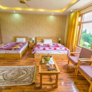 Himalaya Hotel Skardu (24)