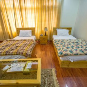 Himalaya Hotel Skardu (29)