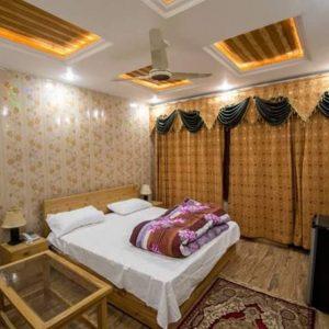 Himalaya Hotel Skardu (3)