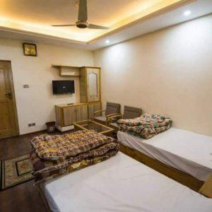 Himalaya Hotel Skardu (8)