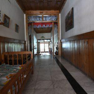 Walnut Heights Kalam (15)