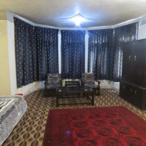 Eagle Nest Guest House & Resort Chitral (15)