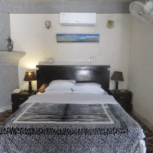 Eagle Nest Guest House & Resort Chitral (16)