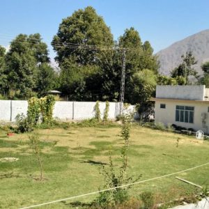 Eagle Nest Guest House & Resort Chitral (28)