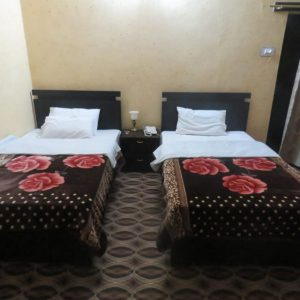 Eagle Nest Guest House & Resort Chitral (6)