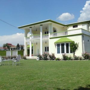 Exclusive Guest House Abbottabad (10)