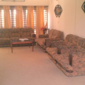 Exclusive Guest House Abbottabad (13)