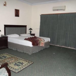 Exclusive Guest House Abbottabad (14)