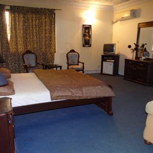 Exclusive Guest House Abbottabad (15)