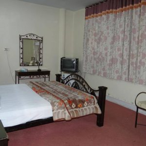 Exclusive Guest House Abbottabad (2)