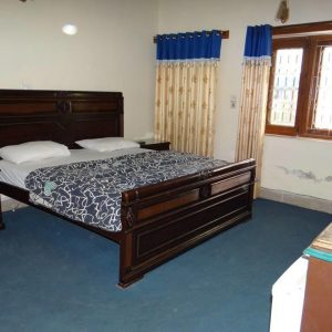 Exclusive Guest House Abbottabad (6)