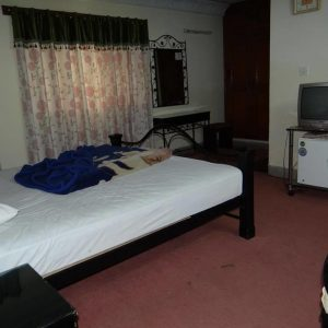 Exclusive Guest House Abbottabad (7)
