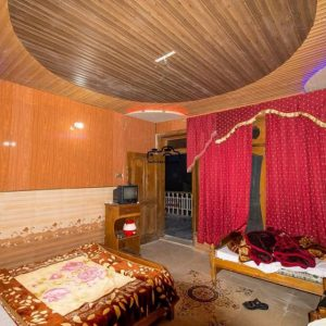 Golden Star Hotel Kalam (12)