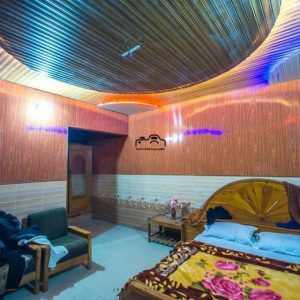 Golden Star Hotel Kalam (15)