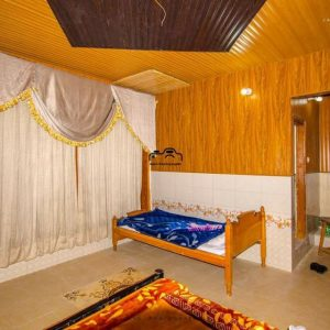 Golden Star Hotel Kalam (16)