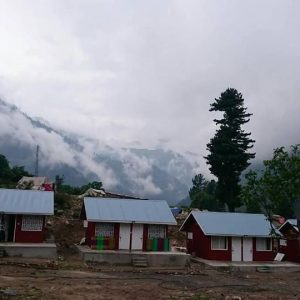 Imperial cottages Naran (5)