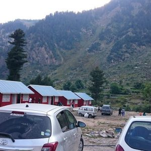 Imperial cottages Naran (6)