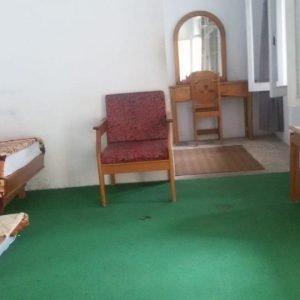 Kalam Continental Hotel (17)