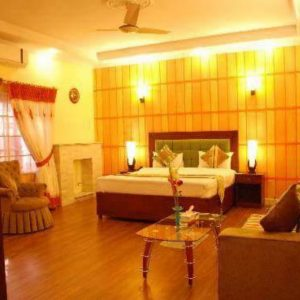 Le Royal Guest House Islamabad (12)