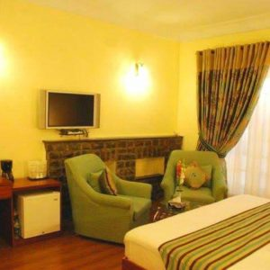 Le Royal Guest House Islamabad (13)