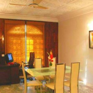 Le Royal Guest House Islamabad (16)